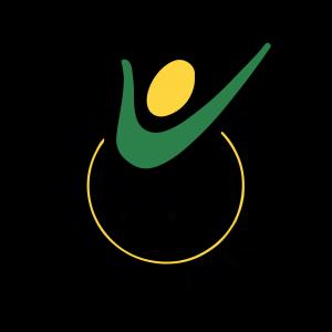logo-facebook-app