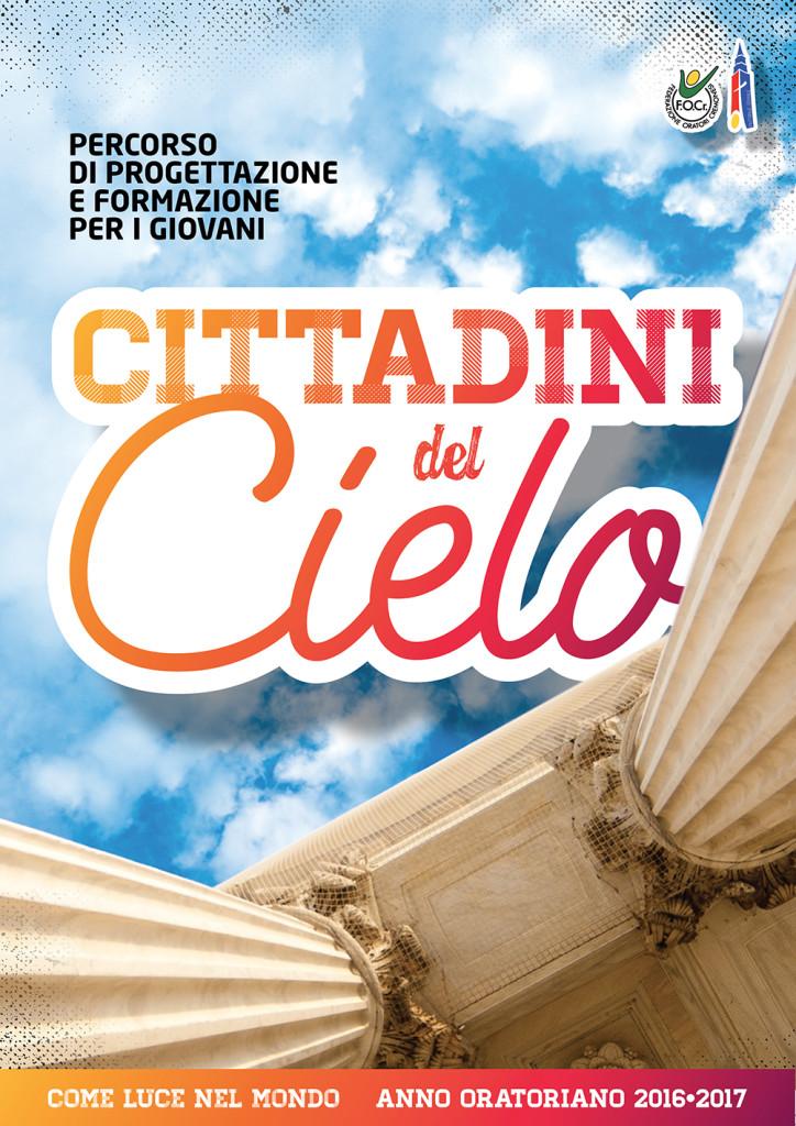 Cover GIOVANI Cittadini del cielo_PREVIEW