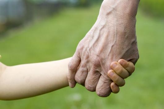 Proposte Ucipem per genitori